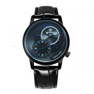 Автоматичен часовник Forsining FOR080-V1
