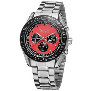 Автоматичен часовник Jaragar JAR1061
