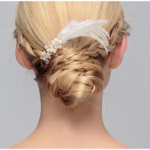 Булчински аксесоар за коса AP001