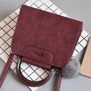 Дамска чанта, Aubrieta, L215-V2