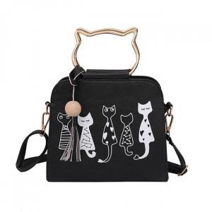 Дамска чанта, Kitty, L211