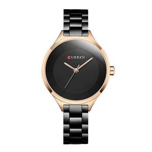 Дамски часовник CURREN 9015-V3