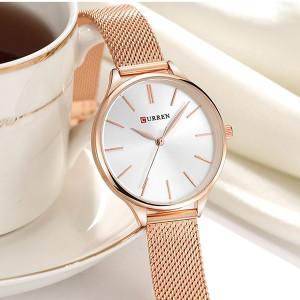 Дамски часовник CURREN 9024-V3