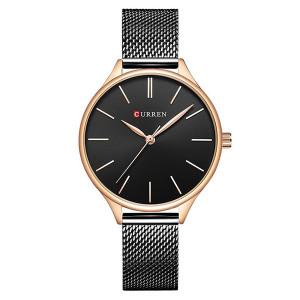 Дамски часовник CURREN 9024-V6