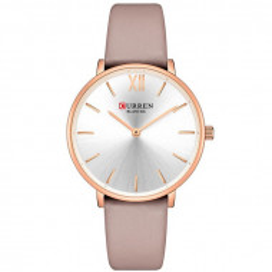Дамски часовник Curren 9040-V1