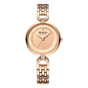 Дамски часовник Fashion Curren 9052-V2
