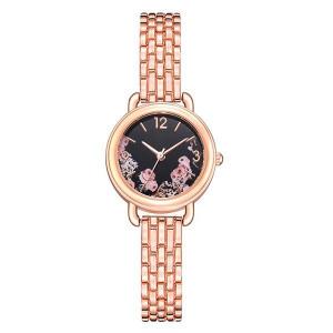 Дамски часовник fashion M033-V1