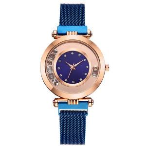 Дамски часовник Fashion M044-V2