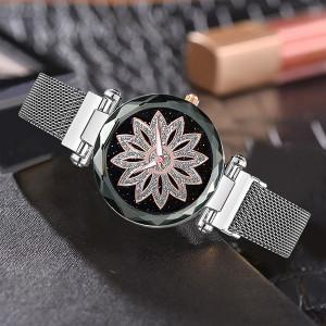 Дамски часовник Fashion Q253-V3
