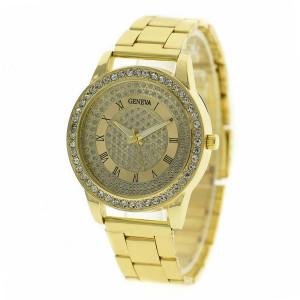 Дамски часовник GEN082