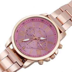 Дамски часовник   Geneva GEN059