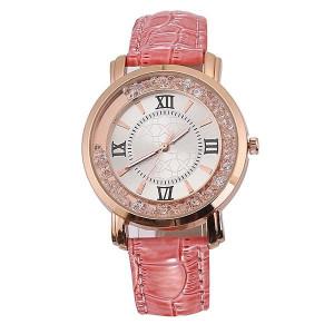 Дамски часовник Geneva GEN4443-V1