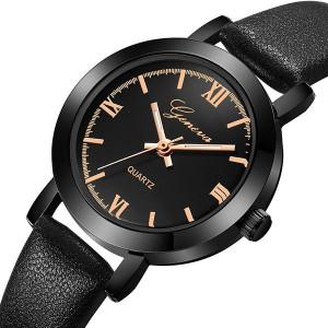 Дамски часовник Geneva GEN916-V15
