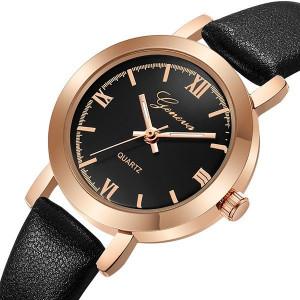 Дамски часовник Geneva GEN916-V4
