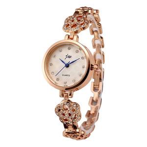 Дамски часовник  JW5001
