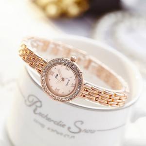 Дамски часовник JW5154-V6
