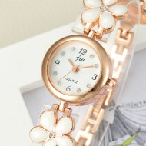 Дамски часовник JW5157-V1