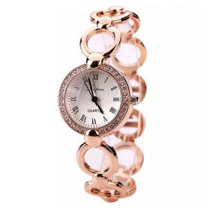 Дамски часовник Lupai Quartz Q1514-V1