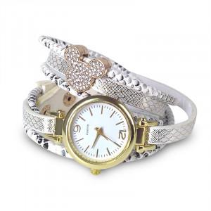 Дамски часовник Q516-V1