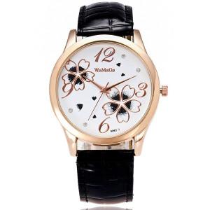 Дамски часовник Quartz M041
