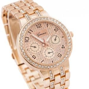 Дамски часовник quartz Q175