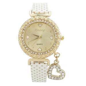 Дамски часовник Quartz  Q344