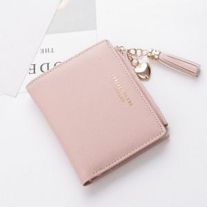 Дамско портмоне FashionPTL025-V1