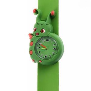 Детски часовник Slap-On KID007