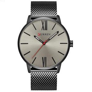 Мъжки часовник Curren ЧЕРЕН 8238-V3