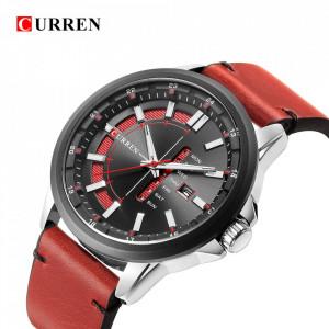 Мъжки часовник Curren 8307-V1