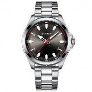 Мъжки часовник Curren 8320-V5