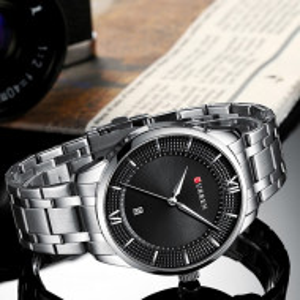 Мъжки часовник Curren 8356-V3