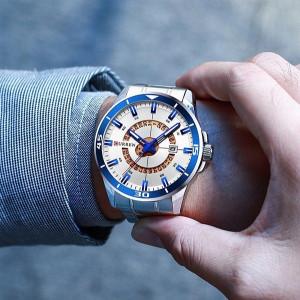 Мъжки часовник Curren 8359-V4