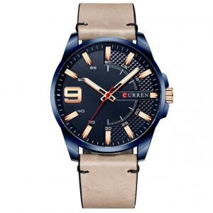 Мъжки часовник Curren 8371-V1