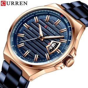 Мъжки часовник Curren 8375-V5