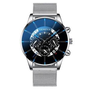 Мъжки часовник Geneva GEN900-V6