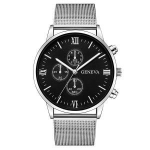 Мъжки часовник Geneva GEN905-V7