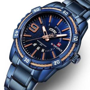 Мъжки часовник Naviforce N042-V1
