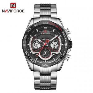 Мъжки часовник Naviforce NF9185-V3