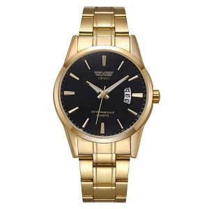 Мъжки часовник Q108