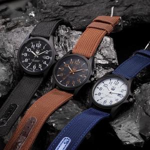 Мъжки часовник Q304