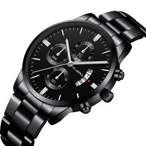 Мъжки часовник Quartz Cuena Q107-V1