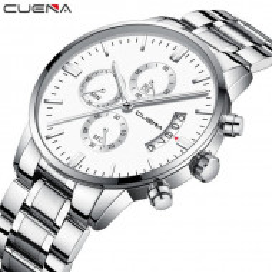 Мъжки часовник Quartz Cuena Q107-V6