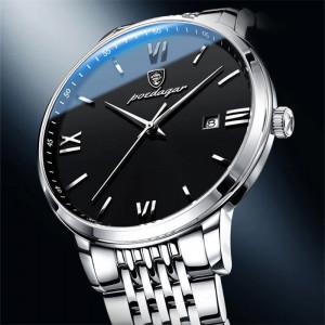 Мъжки часовник Quartz, PMQ001-V1