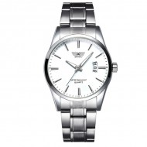 Мъжки часовник Quartz Q104