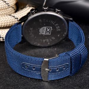 Мъжки часовник Quartz XINEW XI5240