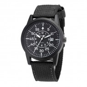 Мъжки часовник Quartz XINEW XI5269