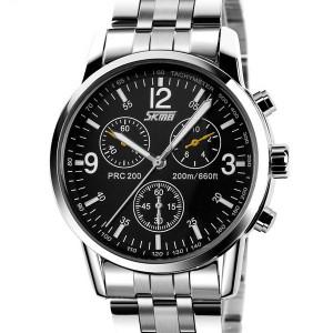 Мъжки часовник SPORT Skmei SKM003-V1