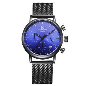 Мъжки часовник Torbollo TBL6081C-V1