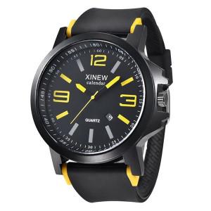 Мъжки часовник XINEW XIN5286-V1